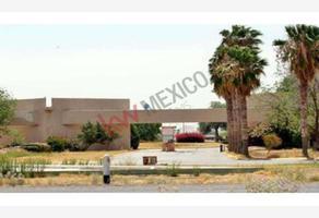 Foto de terreno habitacional en venta en  , los azulejos [campestre], torreón, coahuila de zaragoza, 16394601 No. 01
